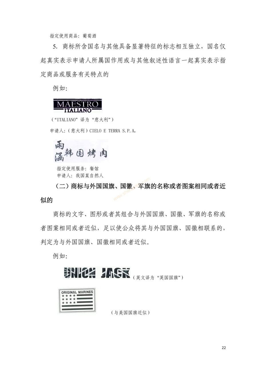 商标审查及审理标准2016版_页面_022