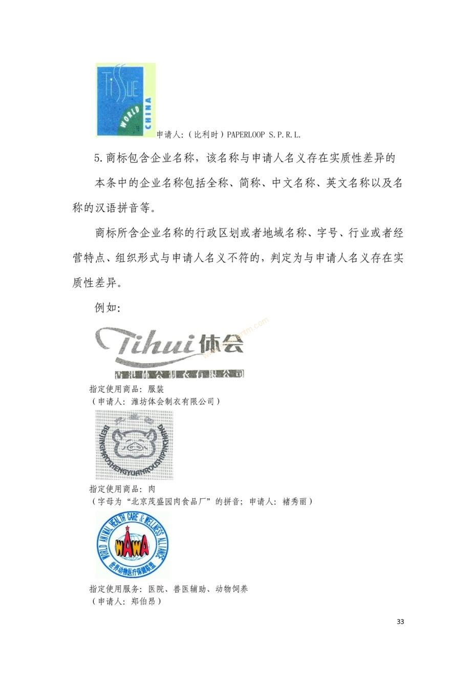 商标审查及审理标准2016版_页面_033
