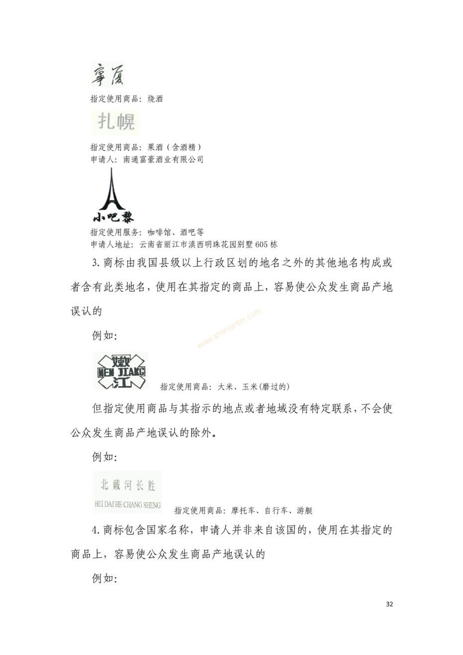 商标审查及审理标准2016版_页面_032
