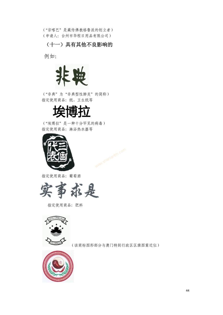 商标审查及审理标准2016版_页面_044
