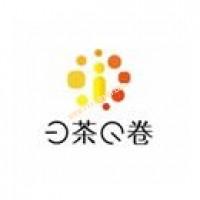 商标注册证第24X90X71号_餐饮管理品牌注册上海商标申请