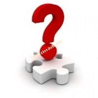 国内个人(自然人)可以注册商标吗_个人商标注册需具备的条件_自然人注册商标_上海深蓝商标代理有限公司
