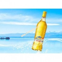 """商标评审案例:第13230501号""""三得利啤酒 新鲜直送 当日生产 冷藏配送及图""""商标驳回复审案"""