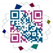 上海商标注册.png